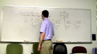 [Sherrill Group] Summer Lecture Series in Theoretical Chemistry 2012: Introduction