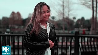 Bruna Karla - 😥 Leave the tear Bowling (Official Clip MK Music)