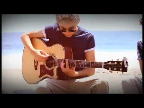 One Direction - I'm Yours (cover)