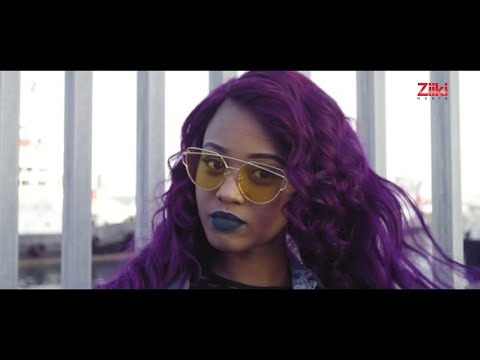 Babes -  Umngan'wami ft Mampintsha & Danger (Official Music Video)