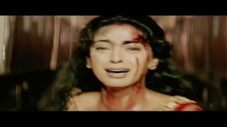 Har Kadam Par Koi Katil Hai Kaha Jaye Koi Arjun Pandit Full Hd Video Song