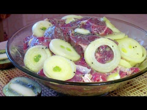 В Китае под видом говядины и баранины продавали мясо крыс и лис