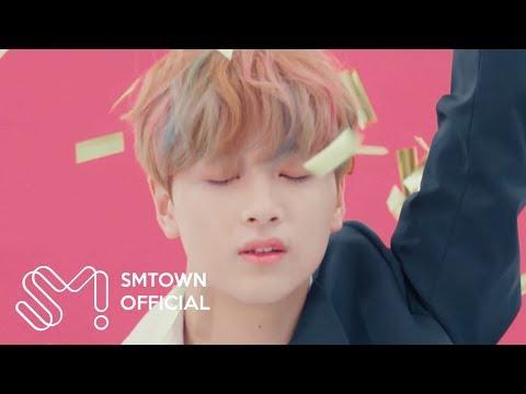 NCT DREAM 엔시티 드림 'Dear DREAM' MV