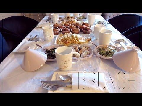 brunch-invités-|-sucré-salé-|-english-subtitles