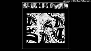 Skullflower - Rotten Sun