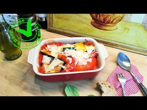 ratatouille-i-vegetarisches-gericht-aus-dem-ofen-i-karin-knorr-ernährungstraining