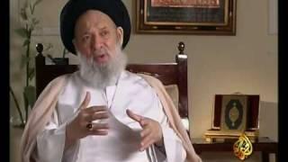 المجتمعات الدينية - الشيعة