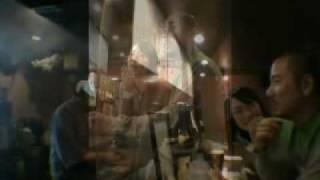 tekitou video hirohiko&manami wedding