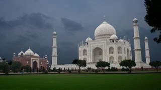 Amazing Pics & Facts about Tajmahal !!!!!