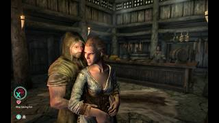 Skyrim SE OSA And OSex Installation Nexus Mod Manager