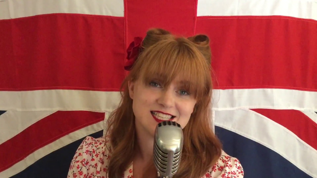 The 1940s Singer