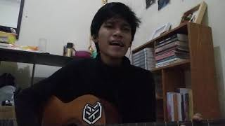 Download Lagu Bunyi Sunyi - Pidi Baiq (Cover) mp3