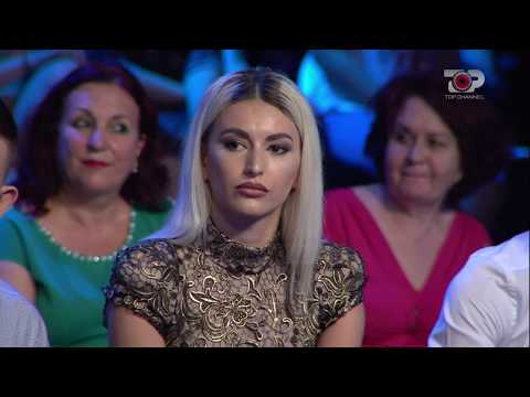 Post Big Brother Albania 9, 1 Korrik 2017, Pjesa 4 - Top Cha