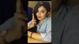 dekhna na bhule itna hot video