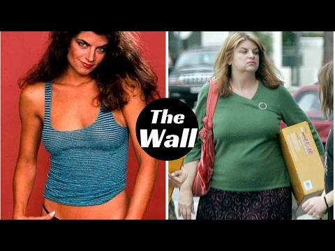 What is (SMV) Sexual Market Place Value & The Wall?