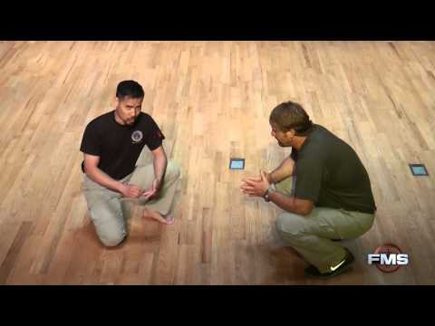 FMS Unplugged: Ep 6 - Cook - ing the TGU Speed Bump Part 1