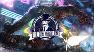 Datsik - Scum (Dubloadz Remix)