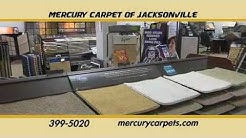 Ceramic Tile - Carpet Tiles - Jacksonville Fl - Free Estimates Call Us 399-5020