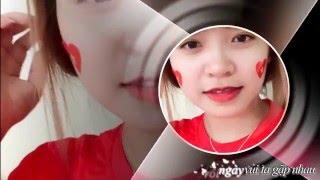 Tạm Biệt - Khánh Linh [Video HD Lyric]