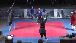 видео Историческое фехтование в России, HEMA фехтование, турниры