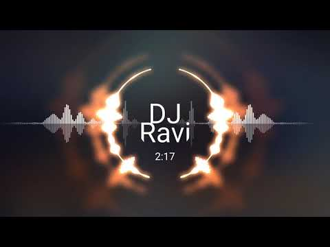 Hero v/s Nagin matal mix ( Dj Ravi )