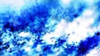 Dil Kaise Loota -Song