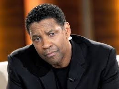 **BEST MOVIE 2017 FULL ENGLISH BY DENZEL WASHINGTON**