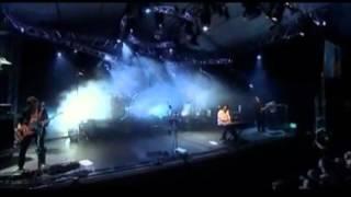 Marillion - Seasons End (Traducción al español)