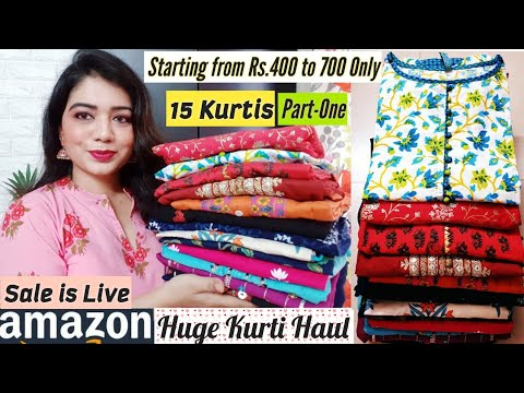 Latest Party Wear Suits 2020 | Top 30 Party Wear Outfit Ideas | Look Gorgeous In These Suits from YouTube · Duration:  2 minutes 51 seconds