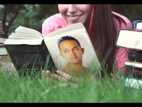 Meghe Keno Lukochuri - Kumar Sanu Romantic Song By Minhaj Opu