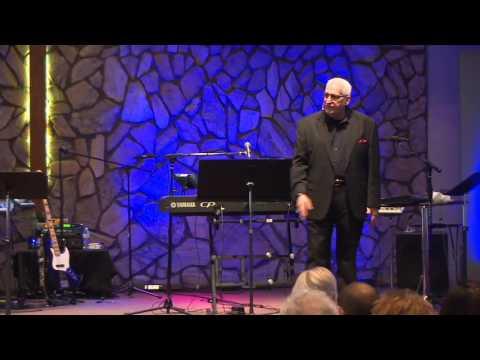 Special Guest: Pastor John Brady