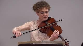 Beau Soir Ensemble - The Nightfall by Roberto Di Marino