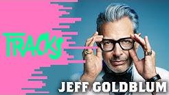 Jeff Goldblum: Schauspieler, Jazzpianist und Internetheld | Arte TRACKS