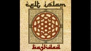 CELT ISLAM - BORDERLESS WORLD