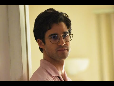 The Assassination Of Gianni Versace: American Crime Story Episode 9 'Alone' Recap: Fact Or Fictio…