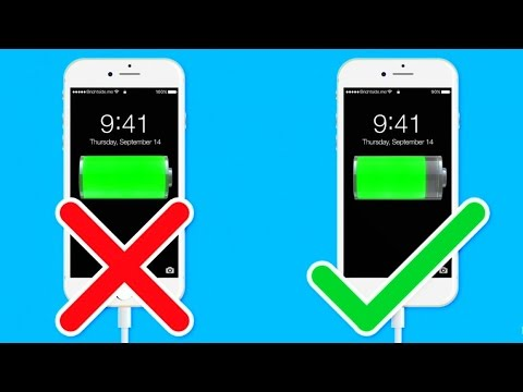 11 REASONS WHY YOU SHOULD USE YOUR PHONE LESS OFTEN