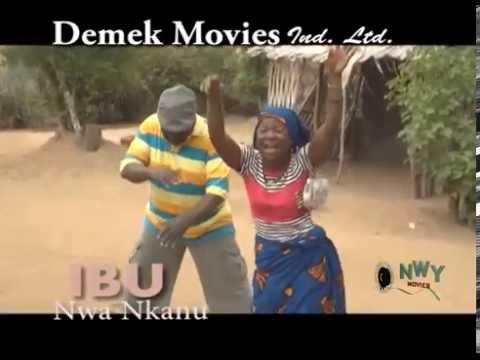 Download Ibu Nwa Nkanu