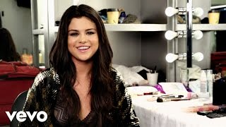 Download Selena Gomez - Good For You (Behind The Scenes) Mp3 and Videos