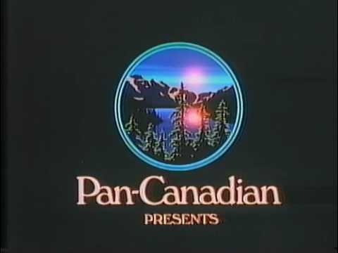 Pan-Canadian/Island Alive (1986)