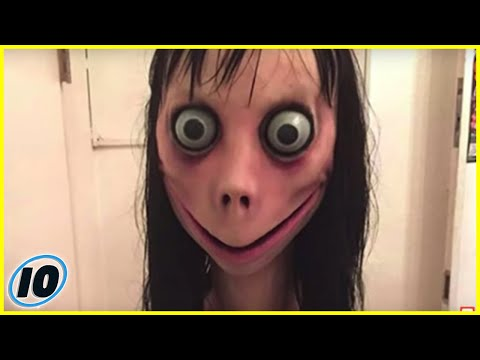 Top 10 Scary Social Media Disasters That Could Have Been Avoided