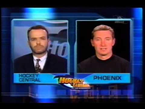 Labatt NHL Gamenight on Sportsnet #2