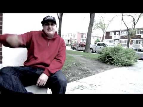 G.I.Joe // Un Monstre Si Proche // VideoClip Officiel (Full Hd)