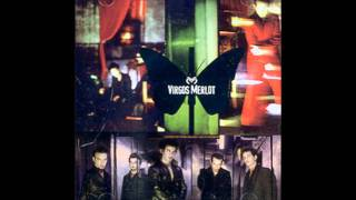 Virgos Merlot - Brace Yourself