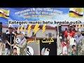 Kompetisi Burung Di Kelas Utama Murai Batu Kepala Putih Piala Cup Ke  Petir Kilat Wasai Limuru  Mp3 - Mp4 Download