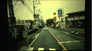 月刊NEOムービー 神楽坂恵 緊縛恋愛 アラキネマバージョン 神楽坂恵 検索動画 26