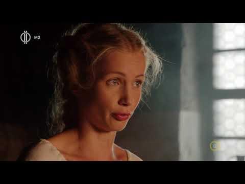 A szépség és a szörnyeteg 2012 HD videó letöltése