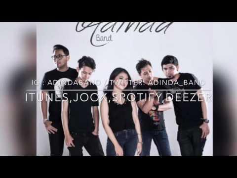 Free Download Adinda Band - Cinta Matiku (official Audio) Mp3 dan Mp4