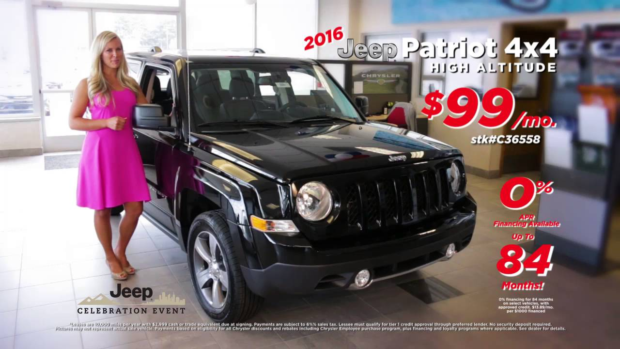 take a dealership jeep champion lansing dodge brand mi ram heritage cherokee research chrysler modern on