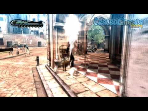 bayonetta 2 pure platinum guide