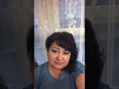 Елена 44 года 2021 10 01